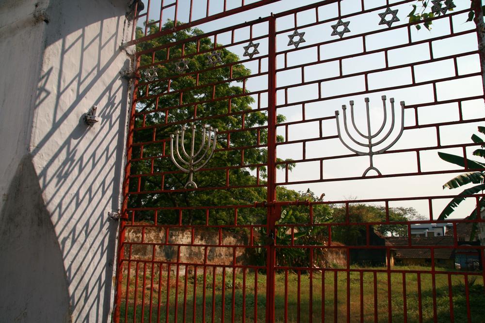 Entrada-a-Sinagoga
