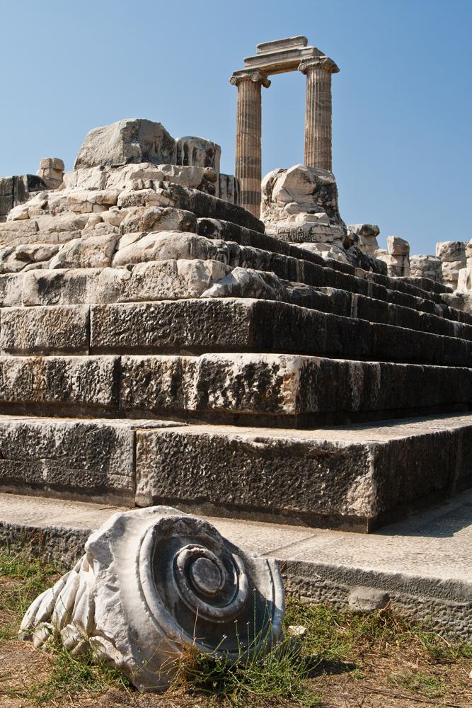 Escalera-al-templo