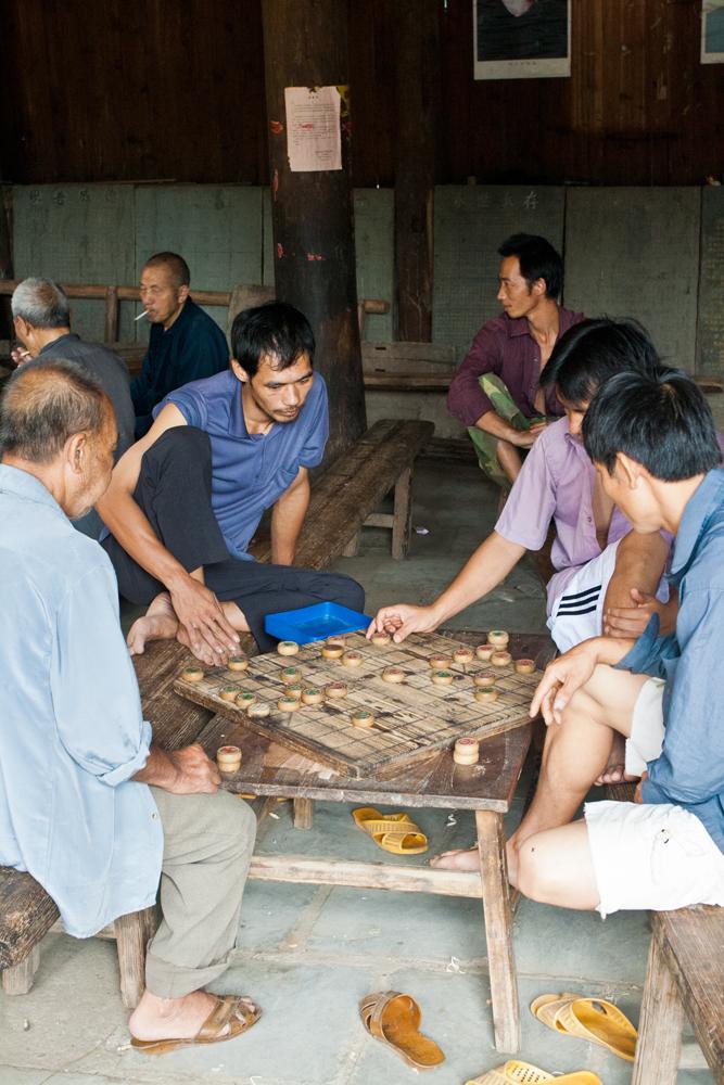 Escena-de-Chengyang-III