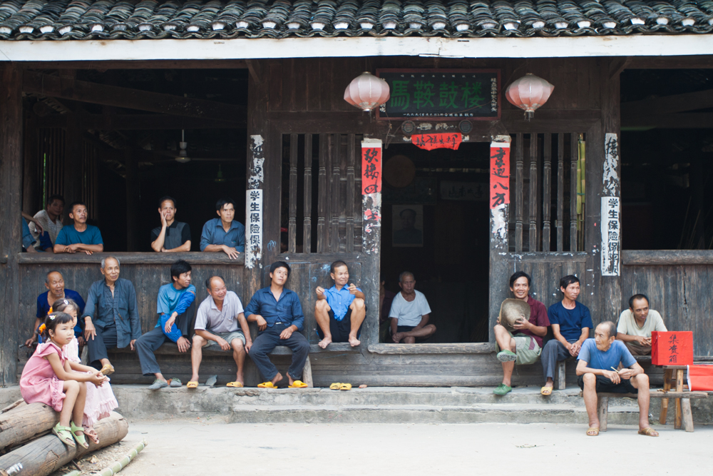 Escena-de-Chengyang