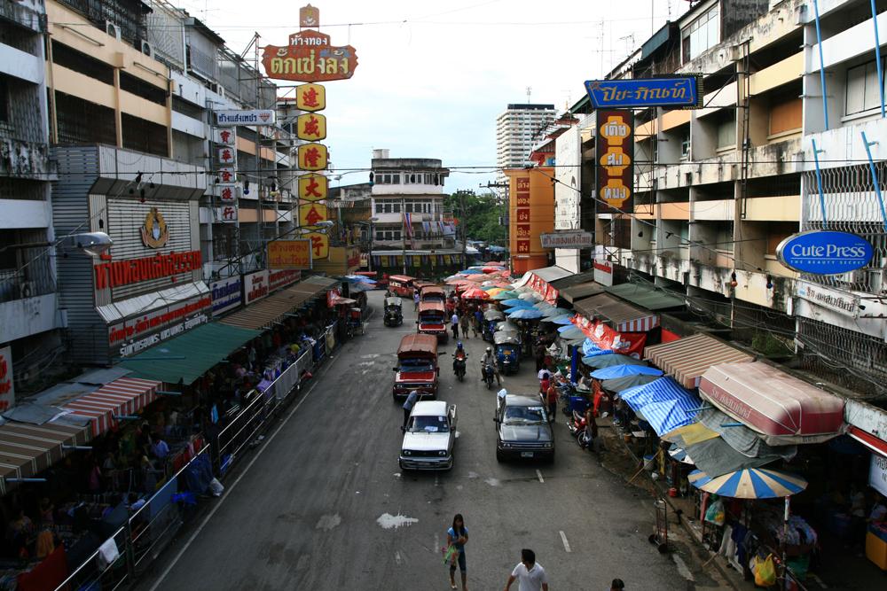 Escena-de-Chiang-Mai-III