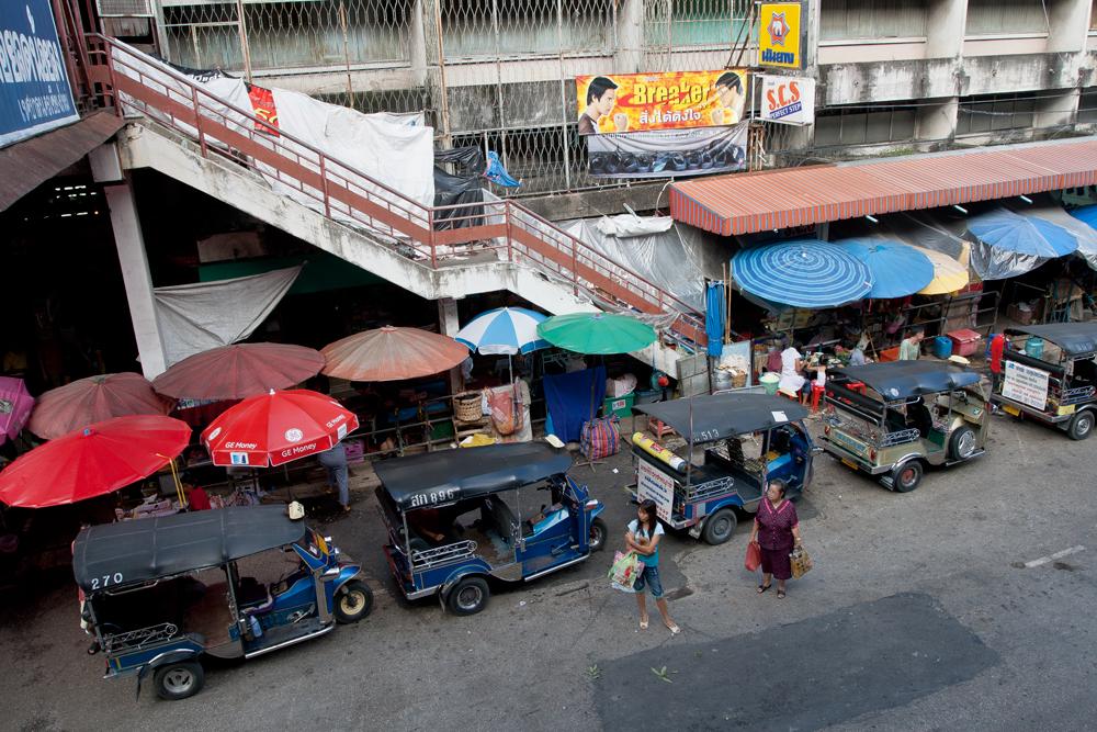 Escena-de-Chiang-Mai