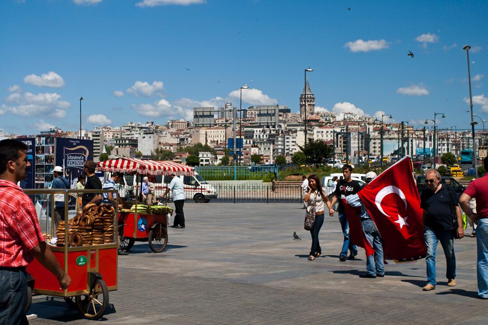 Escena-de-Estambul