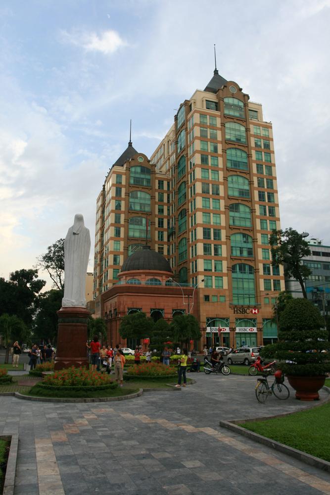 Escena-de-Ho-Chi-Minh