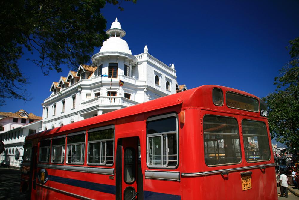 Escena-de-Kandy