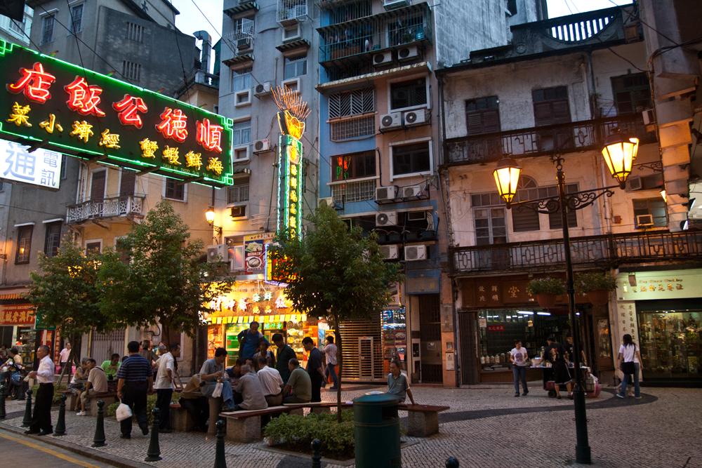 Escena-de-Macao