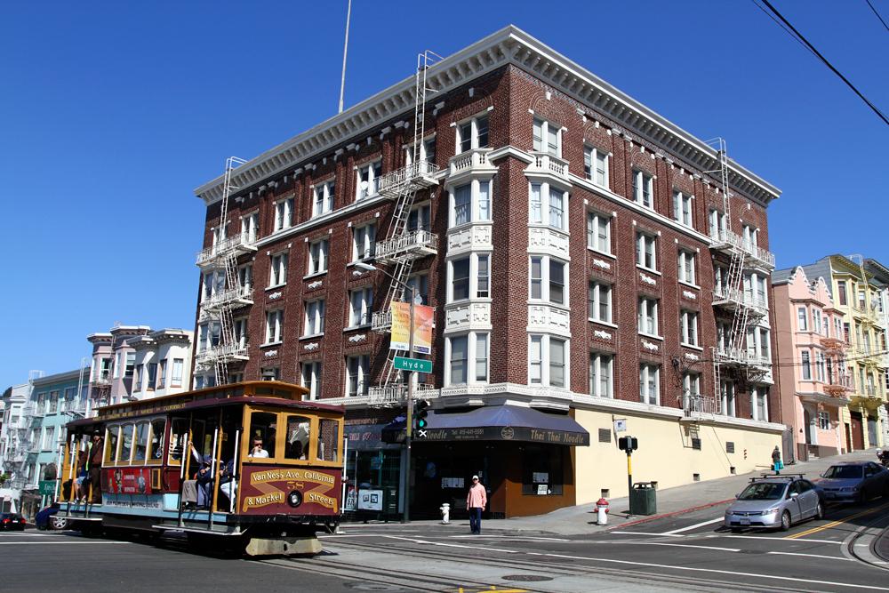 Escena-de-San-Francisco-III
