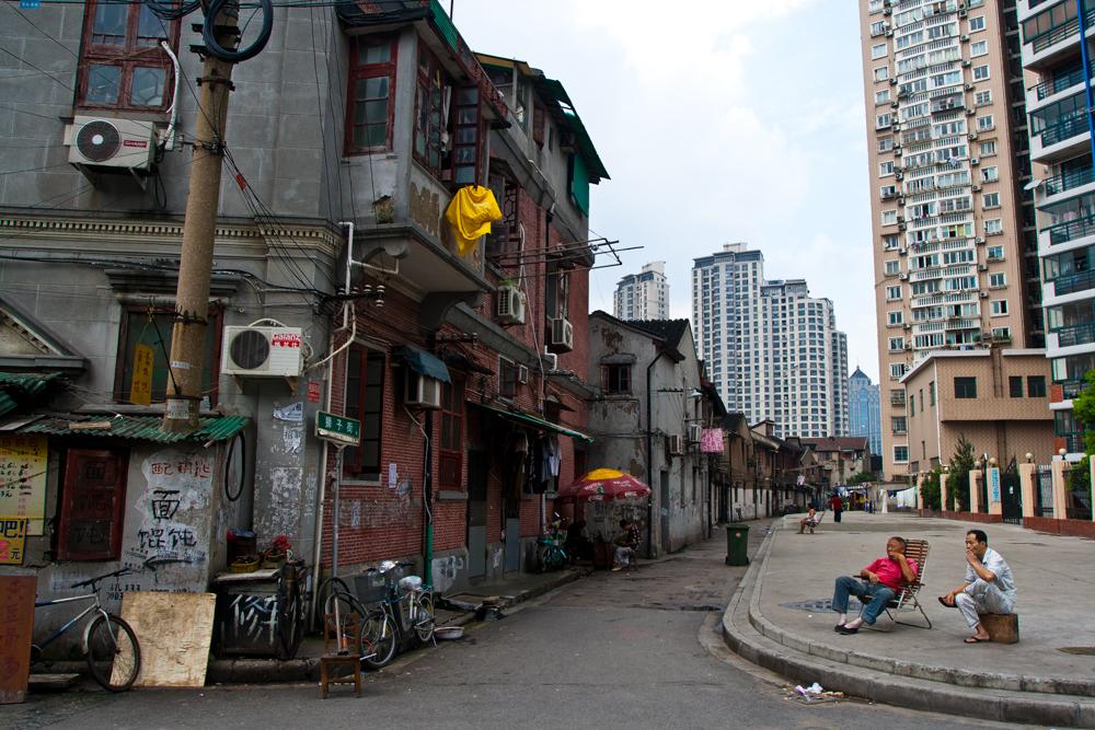 Escena-de-Shanghai