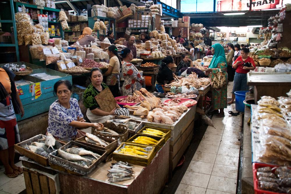 Escena-de-mercado-II
