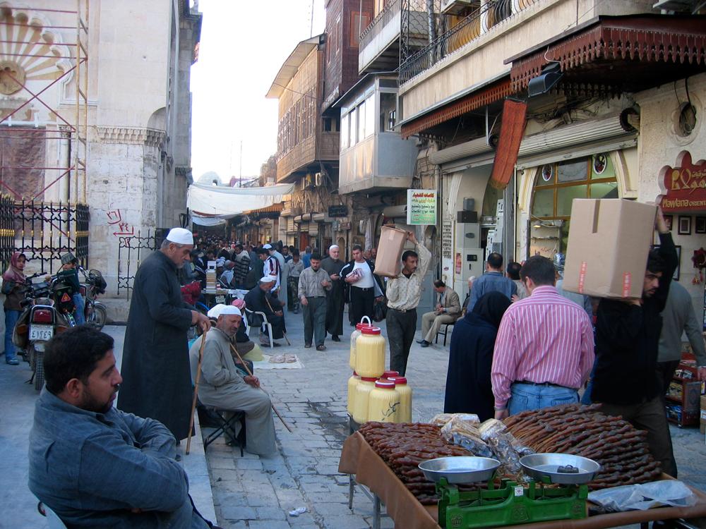 Escena-en-Alepo