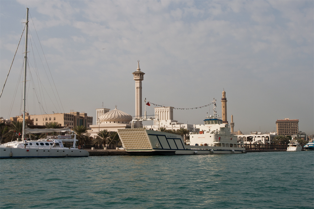 Escena-en-Dubai-II
