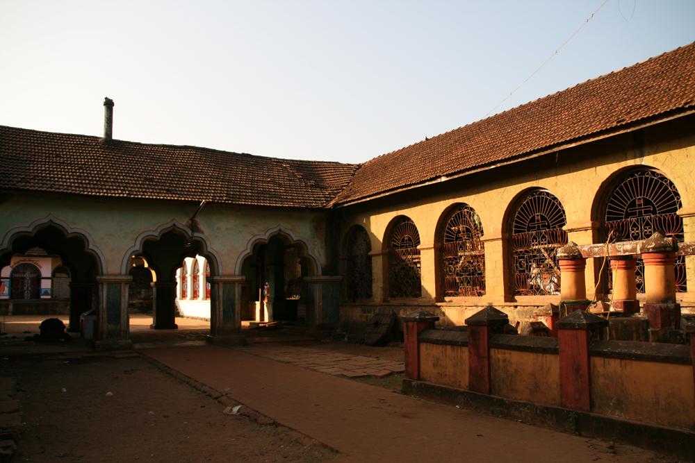 Escena-en-Gokarna-III