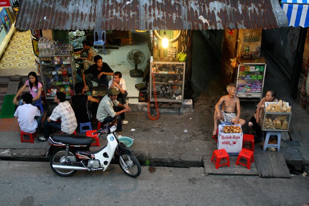 Escena-en-Hanoi-II