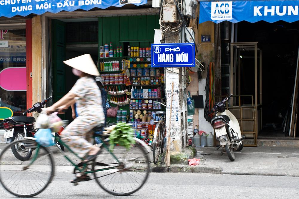 Escena-en-Hanoi