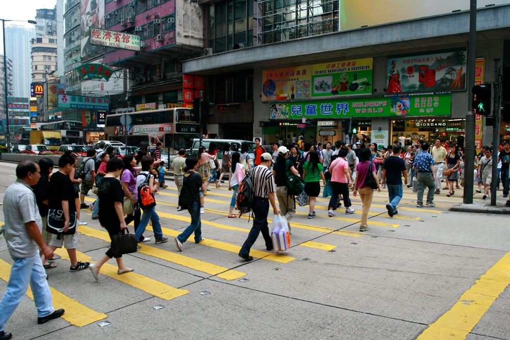 Escena-en-Hong-Kong