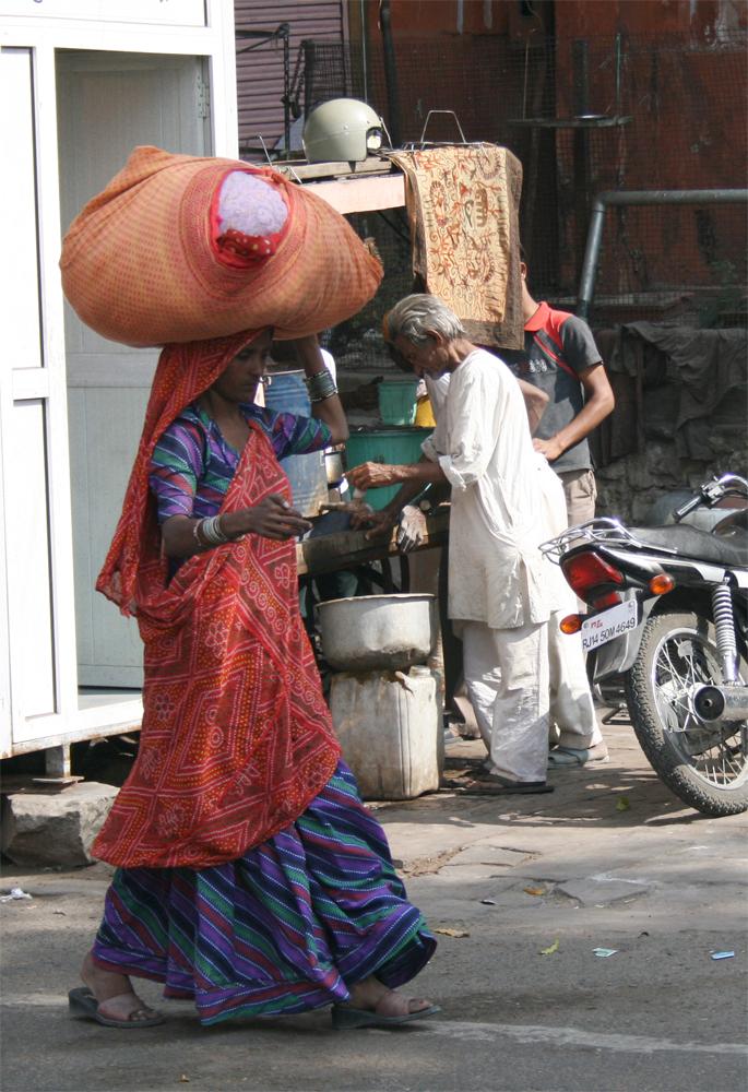 Escena-en-Jaipur