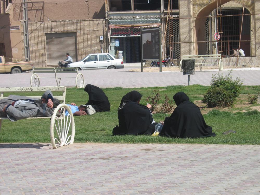 Escena-en-Yazd