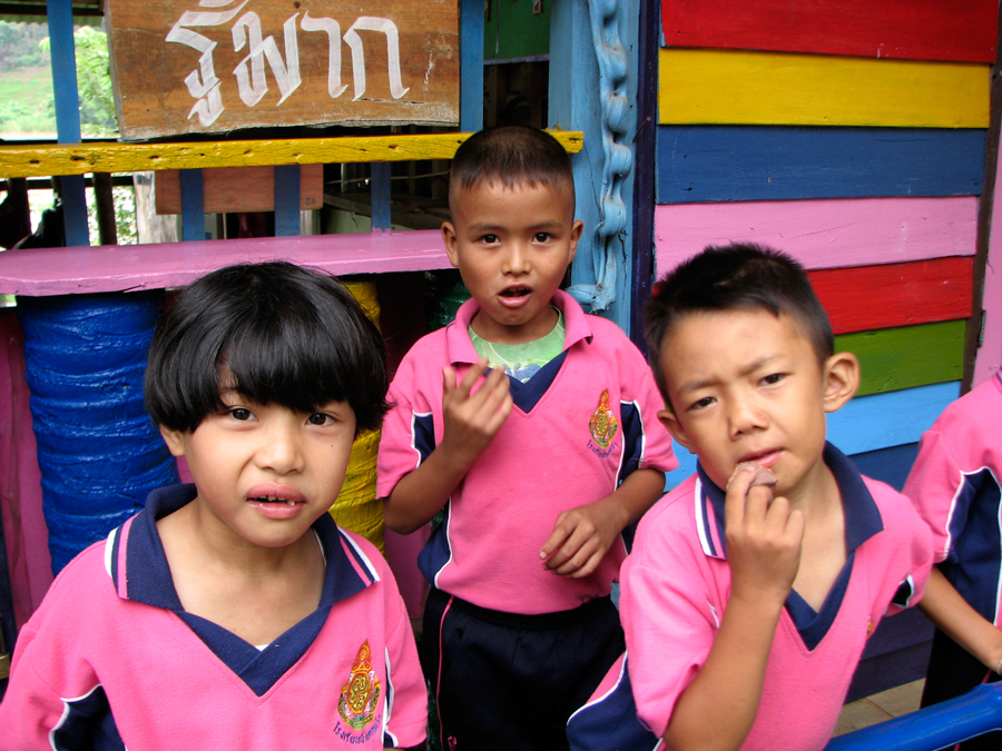 Escuela-del-Mekong