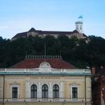 EsloveniacroIII