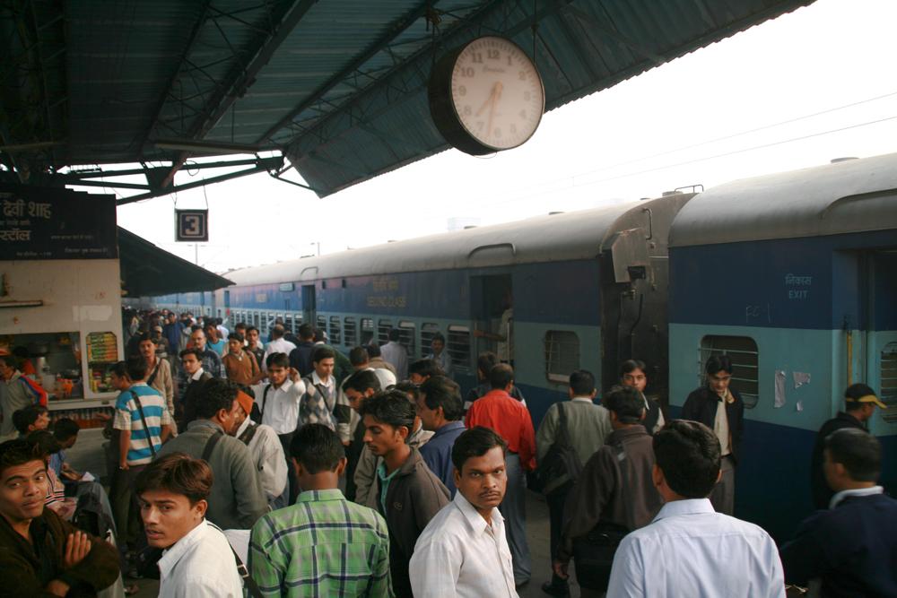 Estación-de-Bombay