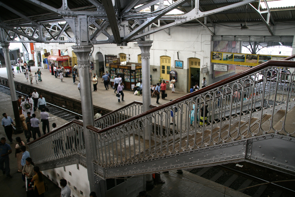 Estación-de-Colombo