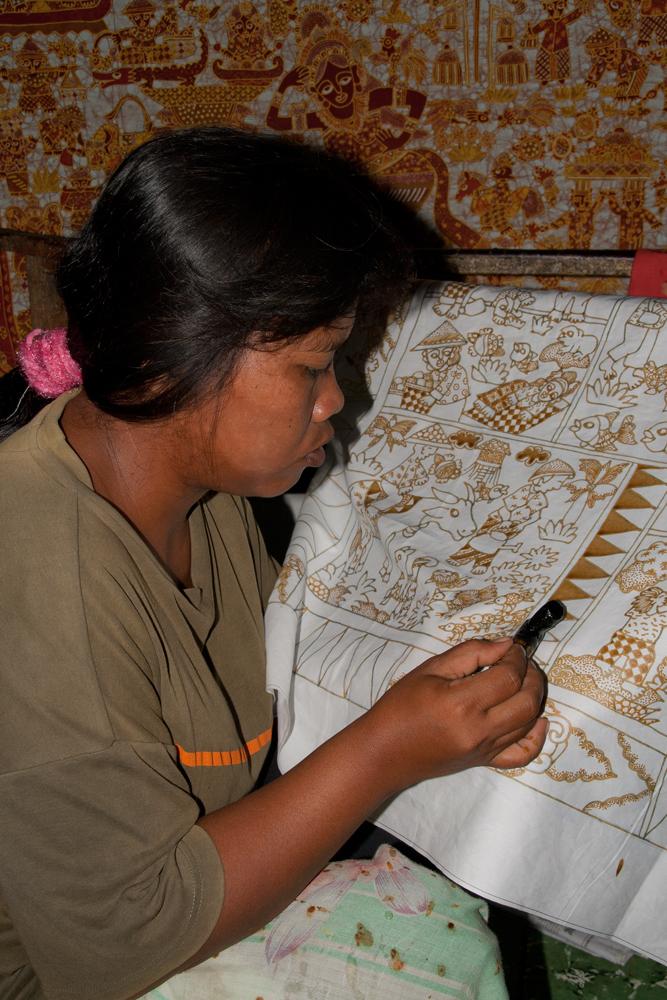 Estampado-de-Batiks