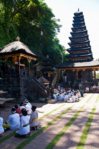 Este-de-Bali-III