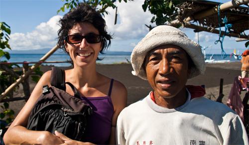 Este-de-Bali-IV