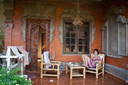 Este-de-Bali