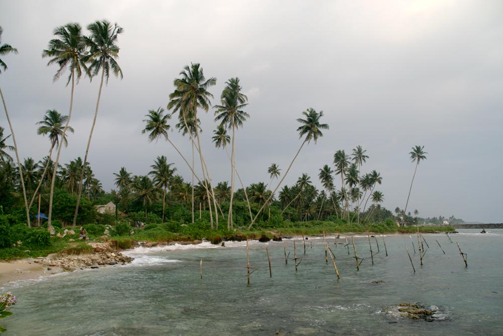Estructuras-de-pescadores-II