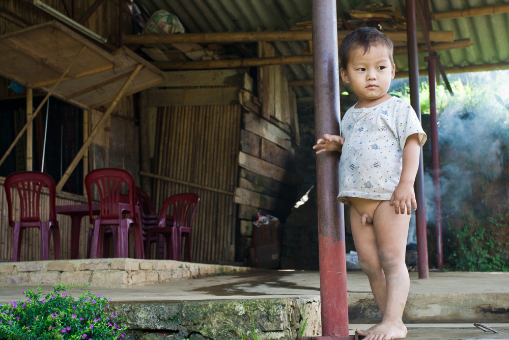 Etnia-Hmong-II