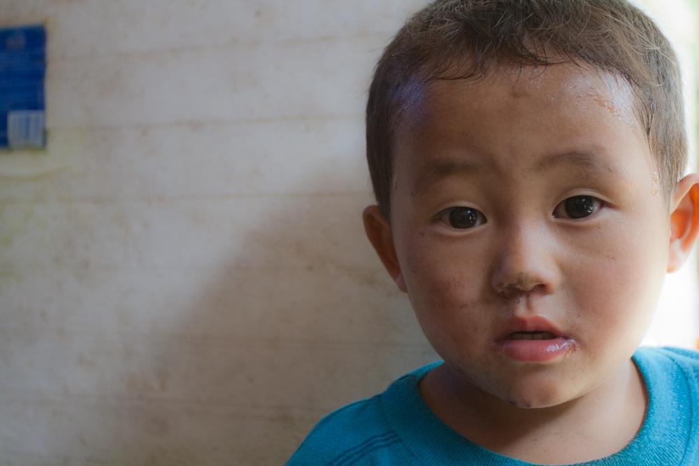 Etnia-Hmong-III