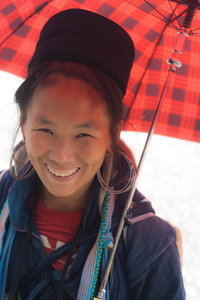 Etnia-Hmong-V