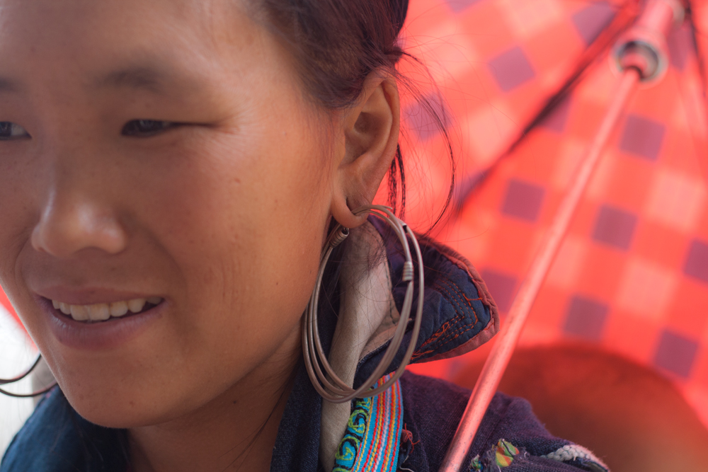 Etnia-Hmong-VI