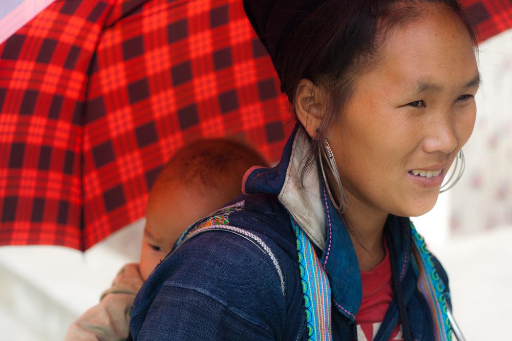 Etnia-Hmong-VII