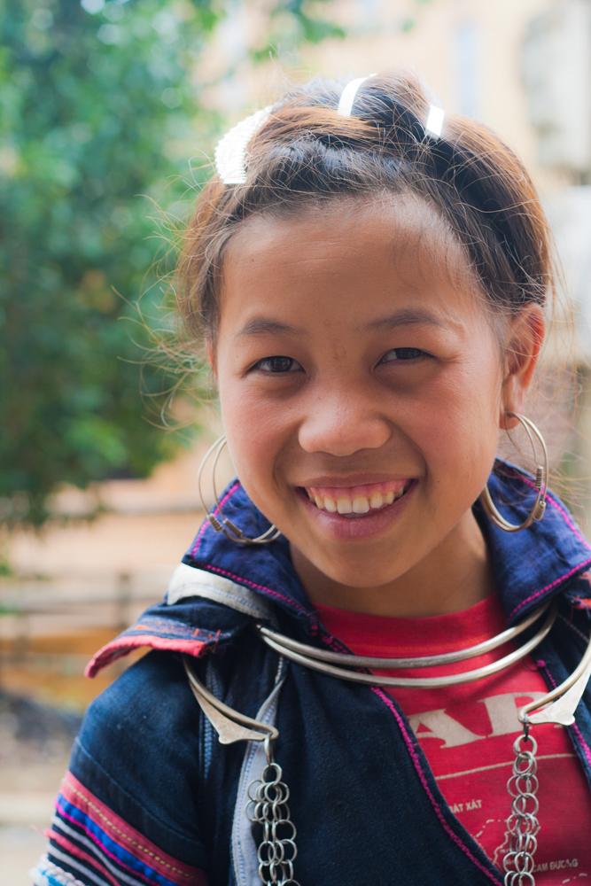 Etnia-Hmong-VIII
