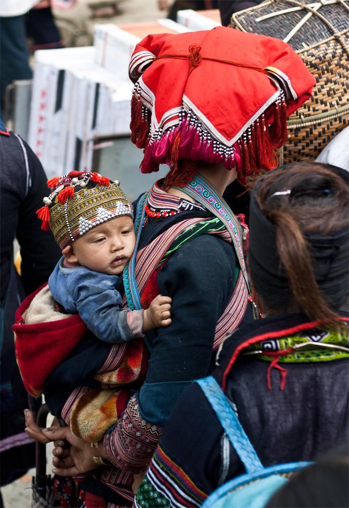 Etnia-Hmong-X