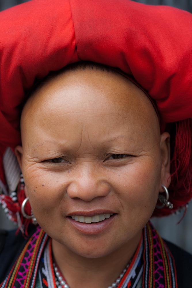 Etnia-Hmong-XI