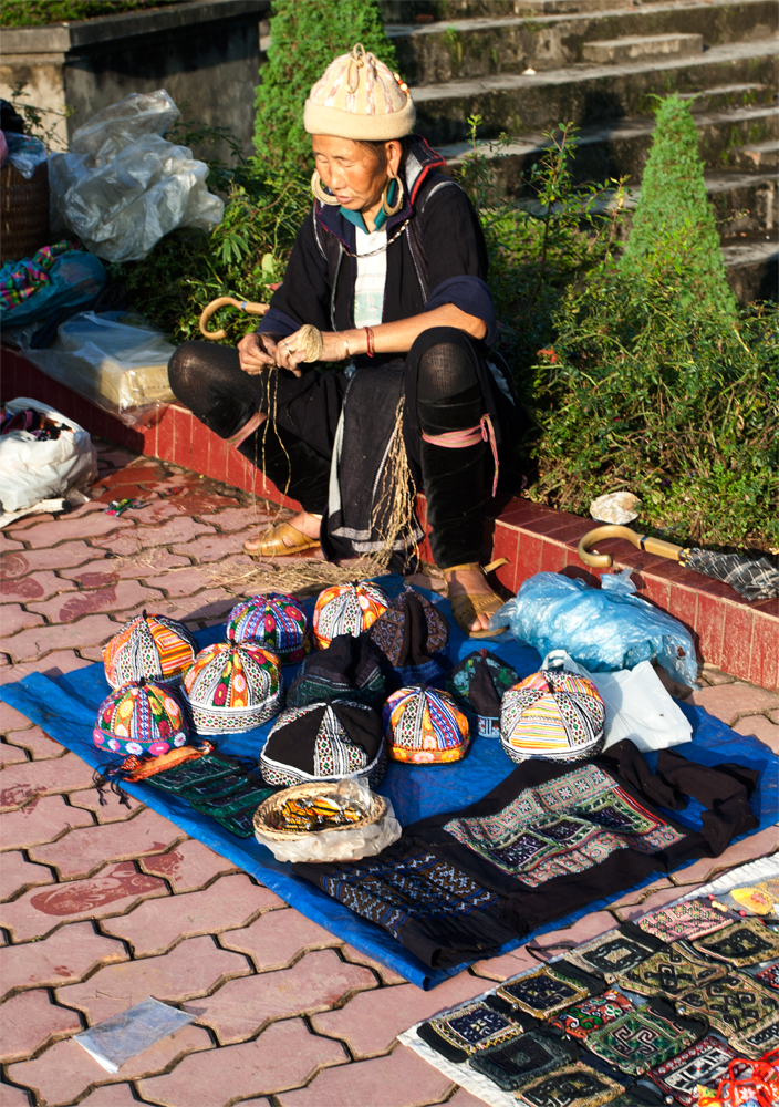Etnia-Hmong-XIII