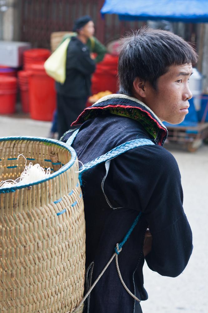 Etnia-Hmong-XIV