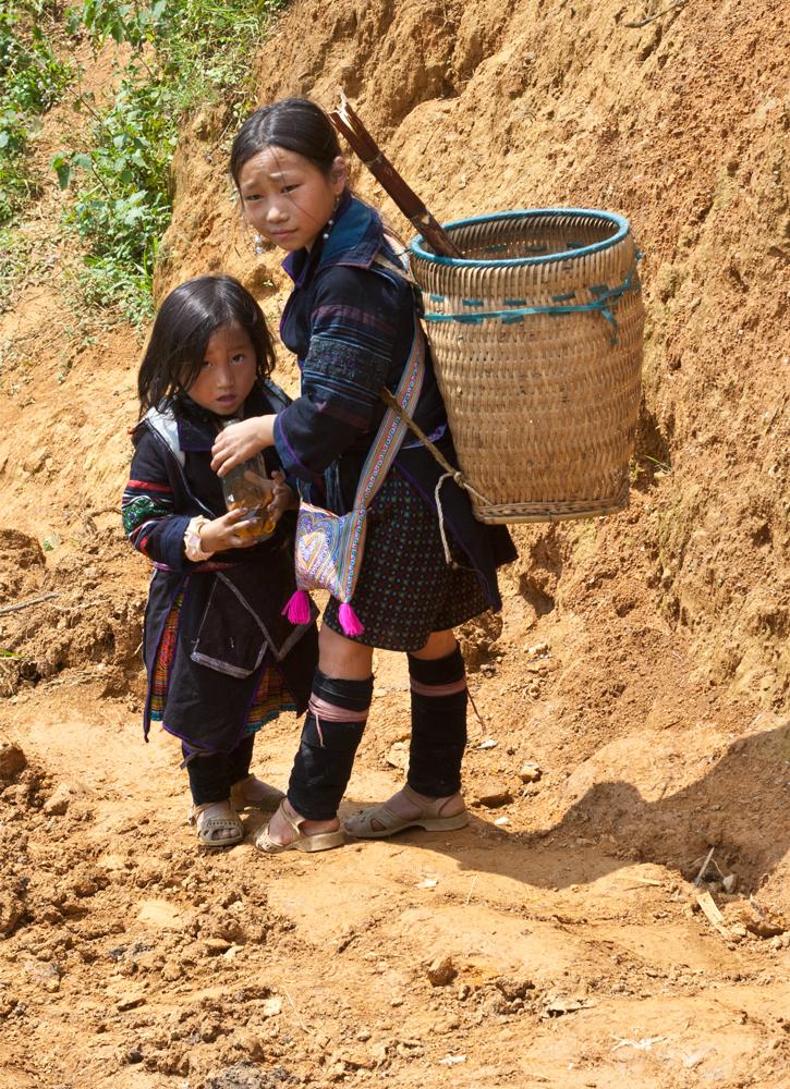 Etnia-Hmong-XV