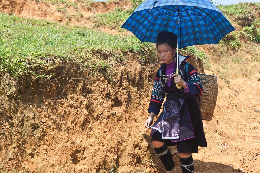 Etnia-Hmong-XVI