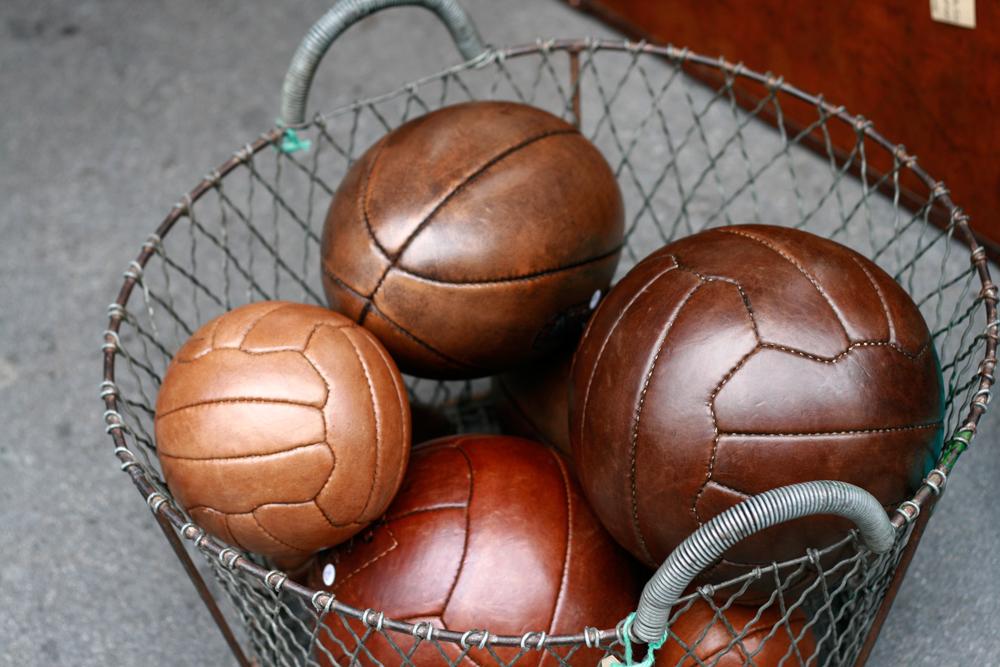 Fútbol-y-Rugby