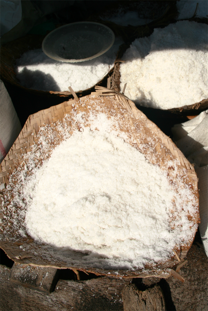 Fabricación-artesanal-de-sal-en-Kusamba-VI