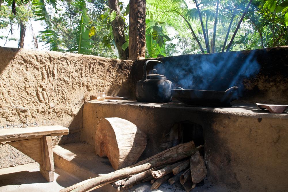 Fabricación-de-cafe-y-cacao