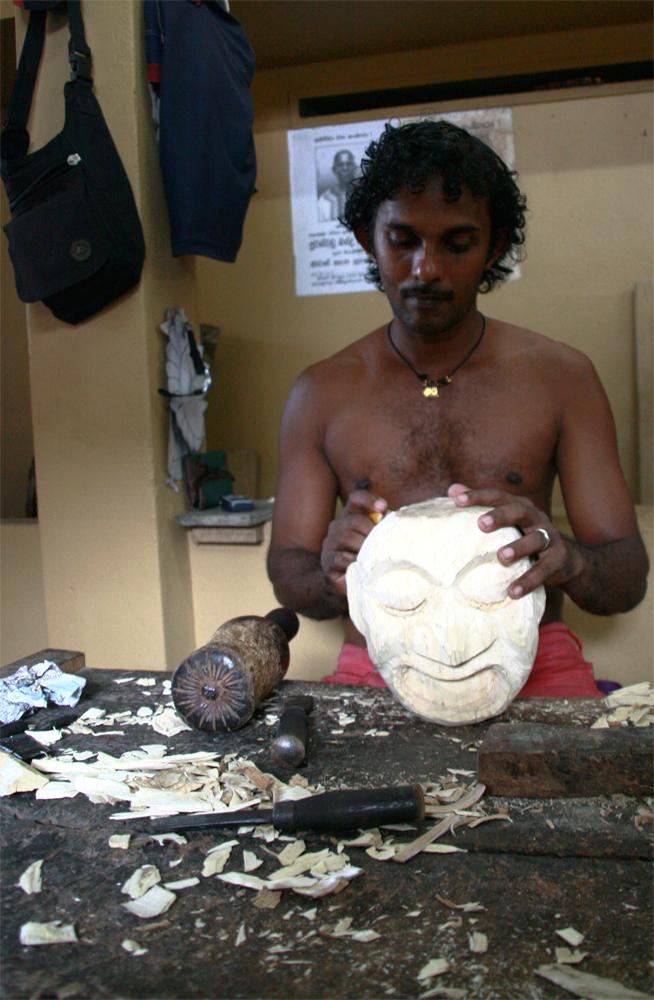 Fabricacion-de-mascaras