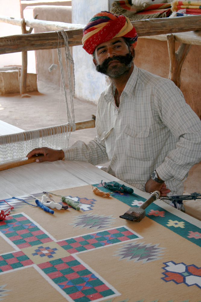 Fabricando-una-alfombra