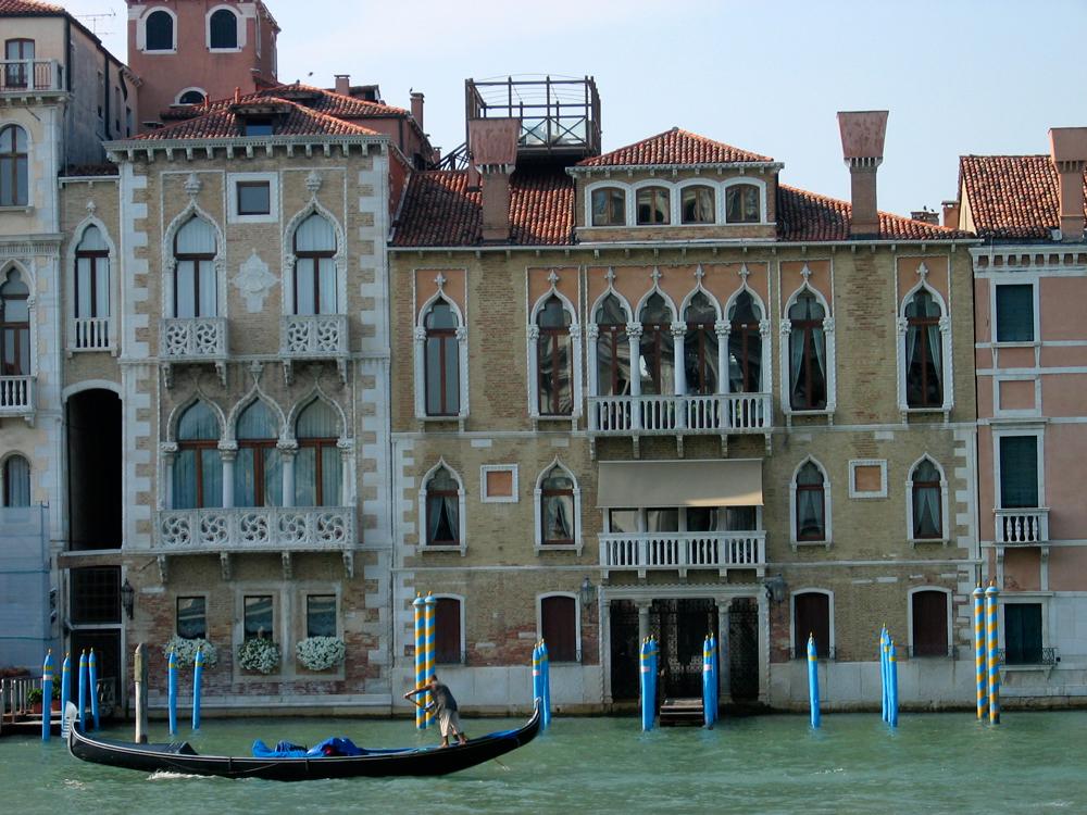 Fachadas-de-Venecia