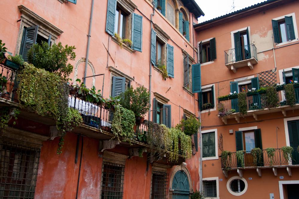 Fachadas-de-Verona