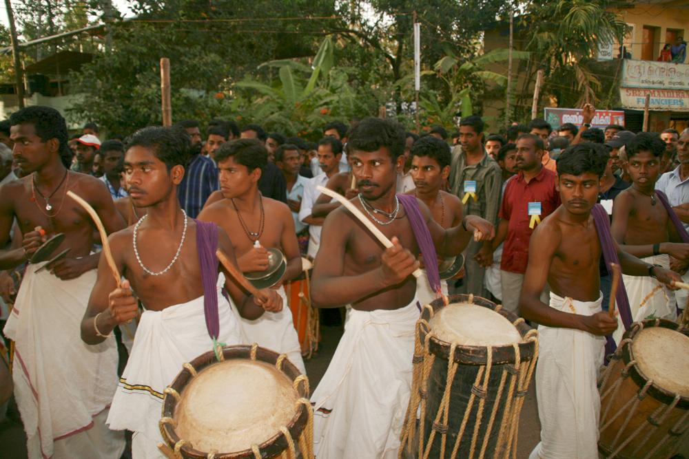 Festival-de-Kerala-III